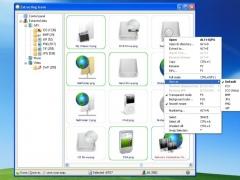 MultiExtractor 4.5.5.1 Screenshot