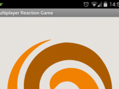 Multiplayer Reaction Game 6.0 Screenshot