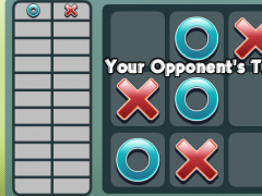 Multiplayer Tic Tac Toe 1.7.2 Screenshot