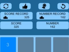 Multiple 1024 2.1 Screenshot
