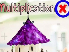 Multiplication Kid 1.0 Screenshot