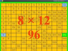 Multiplication Station 2011 Screenshot