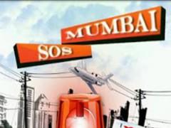 Mumbai S.O.S 1.1 Screenshot