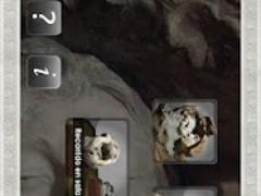 MUNAL 1.1 Screenshot