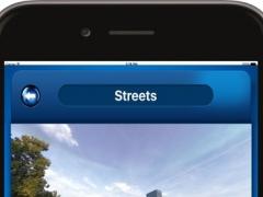 Munich Germany - Offline Maps navigation & directions 1.0 Screenshot