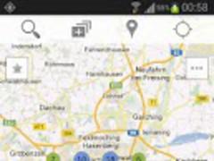 Munich Hotels + 1.0.4 Screenshot