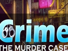 Murder Case Crime 1.0 Screenshot