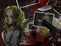 Murder Room 1.3 Screenshot