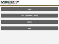 MurphyUsed 1.0.17 Screenshot
