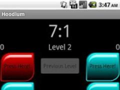 Muscle Memory 1.0 Screenshot