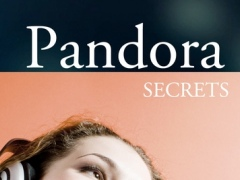 Music Element - Pandora Radio Stations Edition 1.0 Screenshot