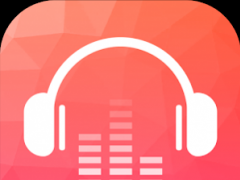 Music Equalizer with HD  Music Bass Free Download