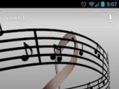Music Flow  Screenshot