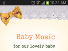 Music Player for the fetus 1.2.1g Screenshot