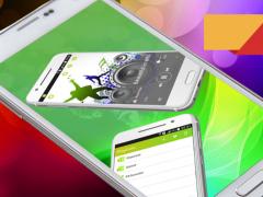 Music Player Pro Mp3 Tips 1.1 Screenshot