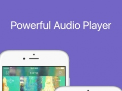 Music Player - The BEST player for lossless music 5.1.35 Screenshot