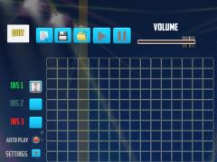 Music Studio Trap Beats 2 Screenshot