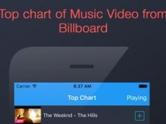Music Tube Pro - Music Player for Youtube Music 1.4 Screenshot