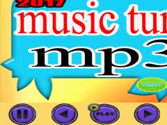 music turk hazina mp3 gratuit