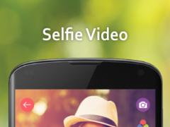 Music Video Editor 1.0 Screenshot