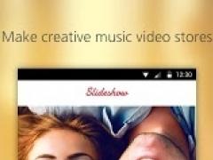 Music Video Maker 1.4.0.1058 Screenshot