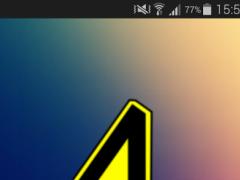 Music4u 1.8.15.38 Screenshot