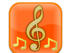 Musica de Mana 1.0 Screenshot