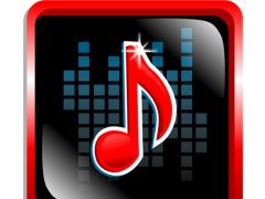 Musica Wisin Y Yandel 1.0 Screenshot