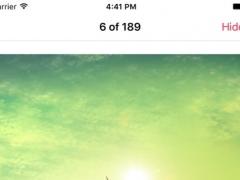MusicStreamer PRO - Cloud Music Streamer & Playlist Manager 1.4 Screenshot