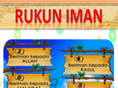 Muslim children songs sholawat 1.0.6 Screenshot