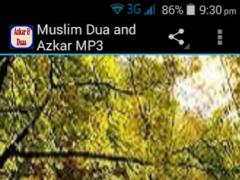 MP3 TÉLÉCHARGER ADHKAR