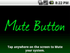 Mute Free 1.2 Screenshot