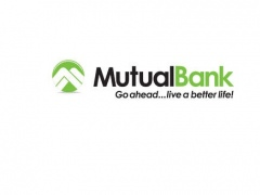 MutualBank for iPad 4.7.435 Screenshot
