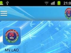 MV LAO 1.2.4 Screenshot