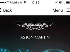 MY AM37 1.7.1 Screenshot