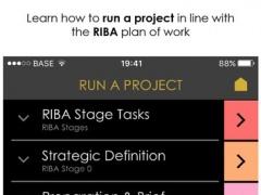 My Architecture App 1.1.0 Screenshot