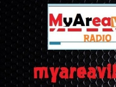 My area Vibe Radio(myareavibe) 1.0.1 Screenshot