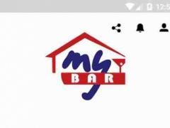 My Bar 1.5.1 Screenshot
