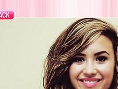 My BFF Demi Lovato Edition! 1.0 Screenshot