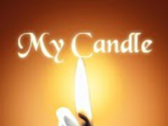 My Candle Free 1.0.14 Screenshot