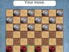 My Checkers 1.2 Screenshot