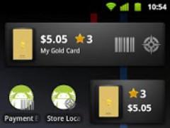 My Coffee Card 1.3.12.1 Screenshot