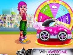 My Crazy Cars - Design, Style & Drive! 1.0.2 Screenshot