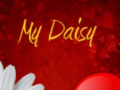 My Daisy 3 3.1 Screenshot