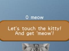My Dear Kitty 1.0.3 Screenshot