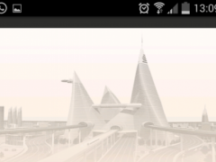 My Dholera SIR 1.3 Screenshot
