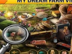 My Dream Farm Village - Mystery Of Village 1.0 Screenshot