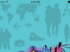 My Edge Rocks 1.0 Screenshot