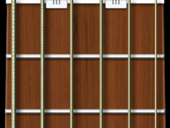 My Guitar 2.1 Screenshot