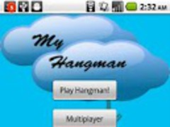 My Hangman 2.1 Screenshot